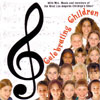 celebrating children cd cover